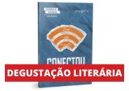 Flâmula Juvenil - Professor - Conectou - 2021/2 (Degustação)