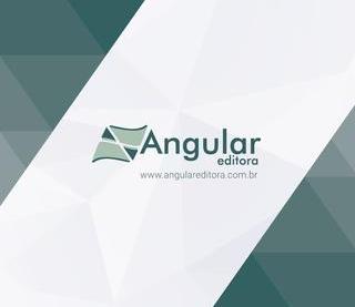 Angular Editora promove personalização de suas publicações