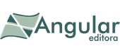 Editora Angular