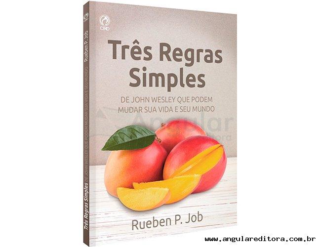 Três Regras Simples