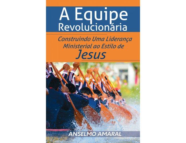 A Equipe Revolucionária