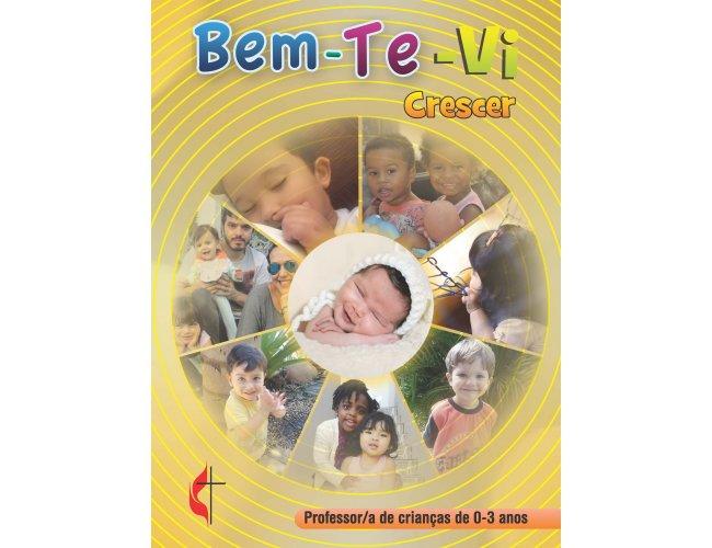 Bem-Te-Vi Crescer (Professor/a)