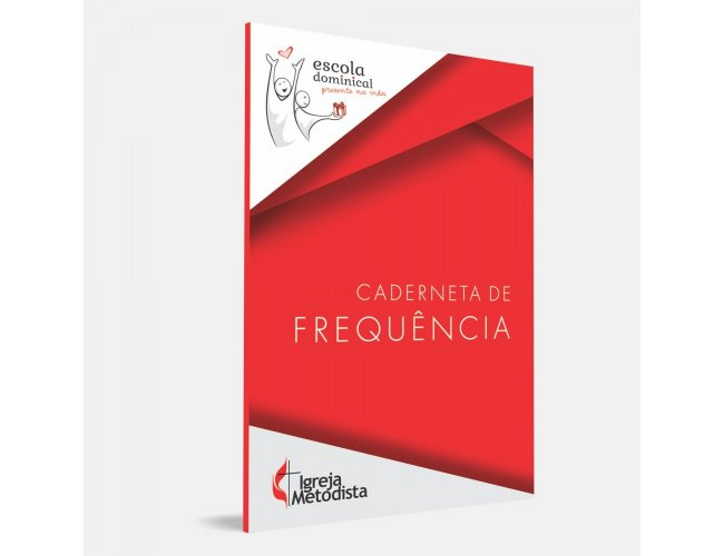 https://www.angulareditora.com.br/content/interfaces/cms/userfiles/produtos/caderneta-de-frequencia-4549.jpg