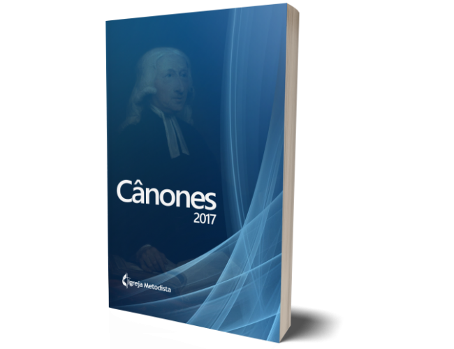 https://www.angulareditora.com.br/content/interfaces/cms/userfiles/produtos/canones-002-560.png