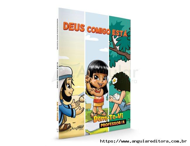 http://www.angulareditora.com.br/content/interfaces/cms/userfiles/produtos/capa-btv-professor-2018-2-3d-002-771.jpg