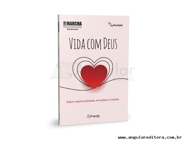 https://www.angulareditora.com.br/content/interfaces/cms/userfiles/produtos/capa-em-marcha-20212-aluno-3d-469.jpg