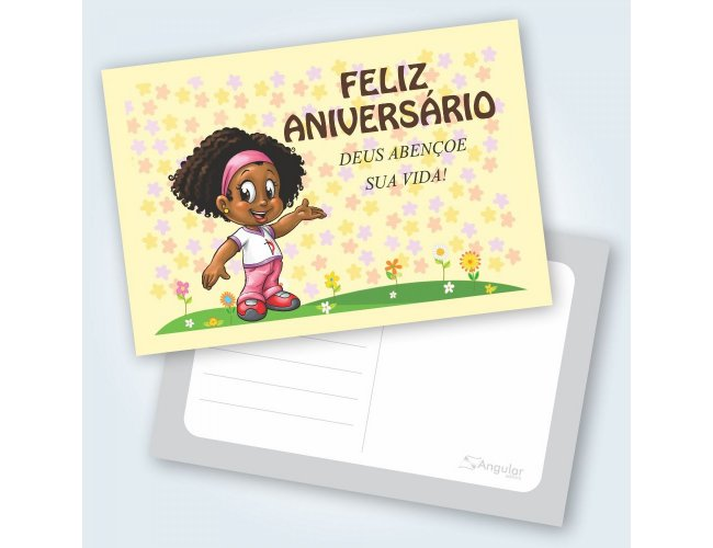 https://www.angulareditora.com.br/content/interfaces/cms/userfiles/produtos/cartao-feliz-aniversario-aventureiros-pacote-com-25-unidades-7258.jpg