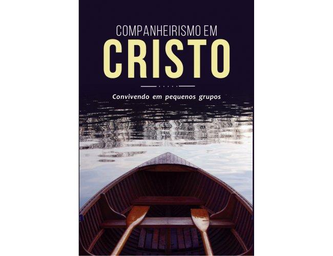 https://www.angulareditora.com.br/content/interfaces/cms/userfiles/produtos/companheirismo-em-cristo-4502.jpg