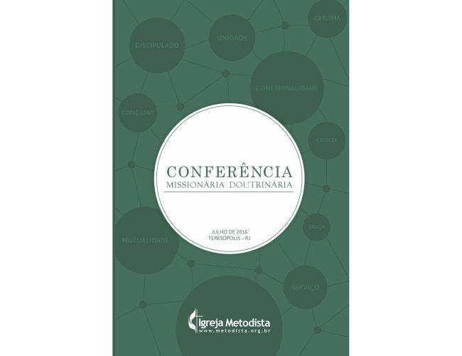 https://www.angulareditora.com.br/content/interfaces/cms/userfiles/produtos/conferencia-missionaria-doutrinaria-8349.jpg