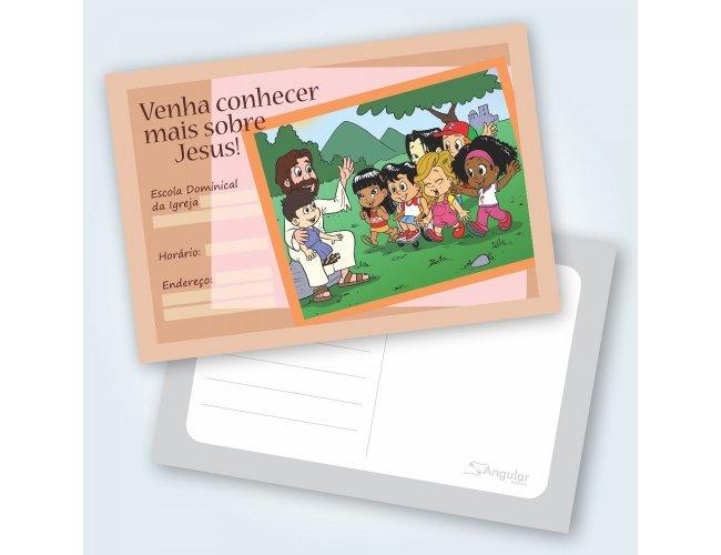 https://www.angulareditora.com.br/content/interfaces/cms/userfiles/produtos/convite-jesus-e-as-criancas-aventureiros-em-missao-pacote-com-25-unidades-7694.jpg