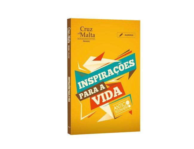 https://www.angulareditora.com.br/content/interfaces/cms/userfiles/produtos/cruz-de-malta-aluno-a-inspiracoes-para-a-vida-at-2019-1-8946.jpg