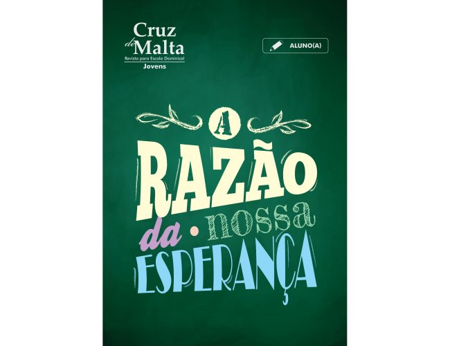 https://www.angulareditora.com.br/content/interfaces/cms/userfiles/produtos/cruz-de-malta-aluno-a-razao-da-nossa-esperanca-2601.jpg