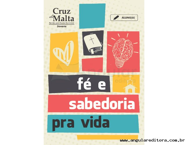 http://www.angulareditora.com.br/content/interfaces/cms/userfiles/produtos/cruzdemalta-capa-2020-01-aluno-571.jpg