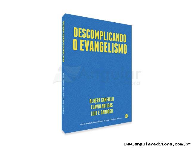 Descomplicando o Evangelismo