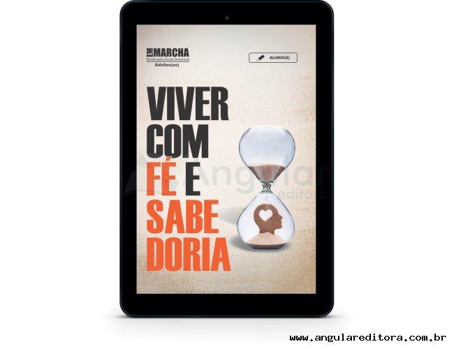 https://www.angulareditora.com.br/content/interfaces/cms/userfiles/produtos/em-marcha-aluno-351.jpg