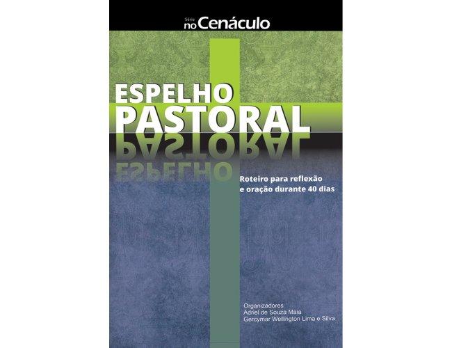 https://www.angulareditora.com.br/content/interfaces/cms/userfiles/produtos/espelho-pastoral-1931.jpg