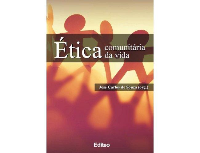 Ética comunitária da vida