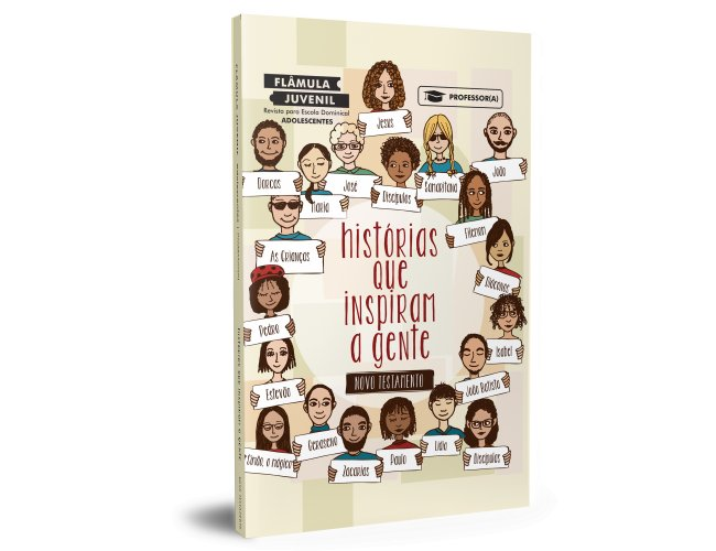 https://www.angulareditora.com.br/content/interfaces/cms/userfiles/produtos/flamula-juvenil-professor-a-historias-que-inspiram-nt-2019-2-3883.jpg