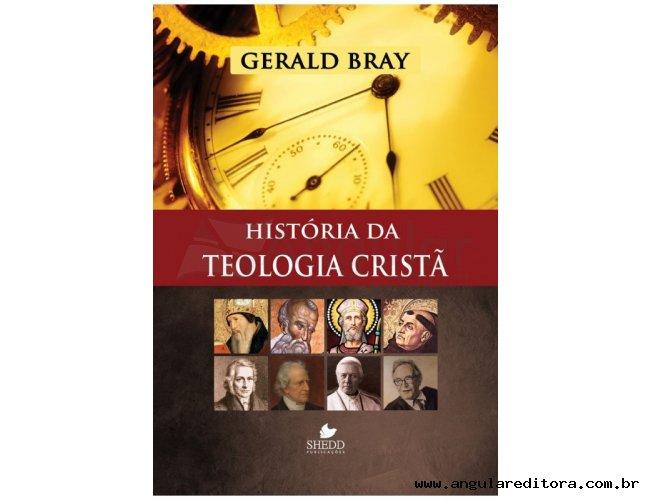 https://www.angulareditora.com.br/content/interfaces/cms/userfiles/produtos/historia-da-teologia-crista-667.jpg