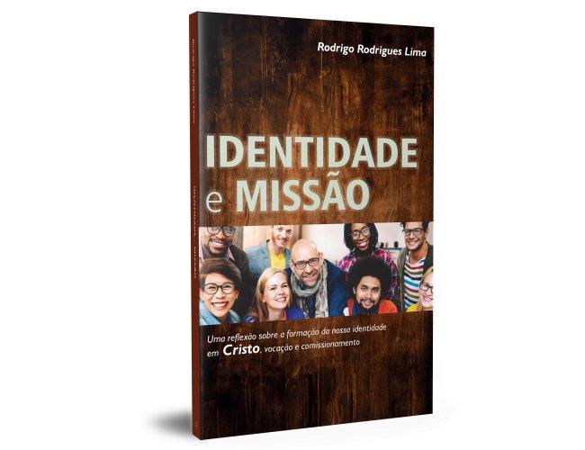 Identidade e Missão