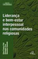 Liderança e bem-estar interpessoal nas comunidades religiosas