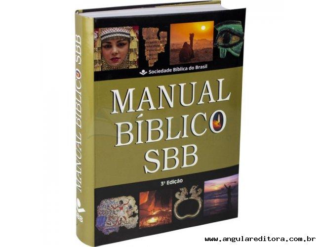 https://www.angulareditora.com.br/content/interfaces/cms/userfiles/produtos/manual-sbb-697.jpg