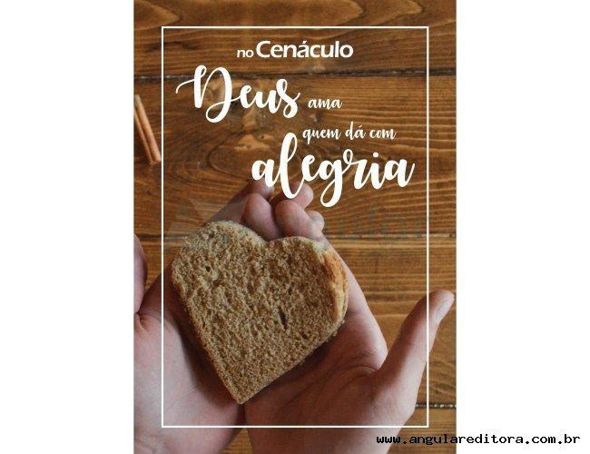 https://www.angulareditora.com.br/content/interfaces/cms/userfiles/produtos/no-cenaculo-deus-ama-quem-da-com-alegria-4703-581-731.jpg