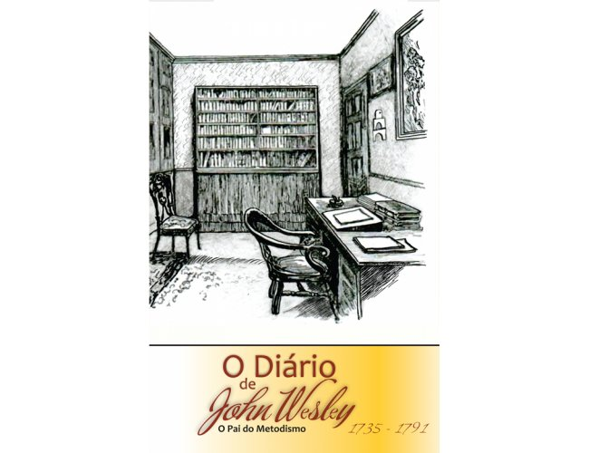 https://www.angulareditora.com.br/content/interfaces/cms/userfiles/produtos/o-diario-de-john-wesley-o-pai-do-metodismo-2903.jpg