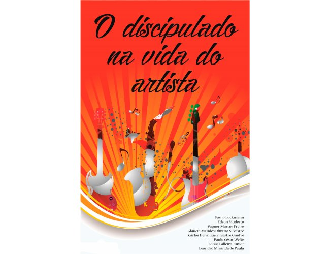 https://www.angulareditora.com.br/content/interfaces/cms/userfiles/produtos/o-discipulado-na-vida-do-artista-4988.jpg
