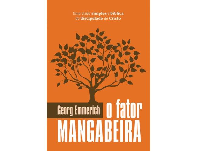 O Fator Mangabeira