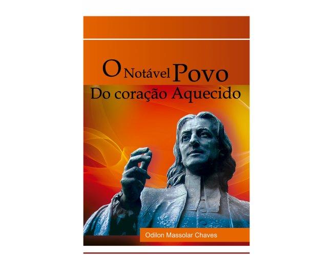 https://www.angulareditora.com.br/content/interfaces/cms/userfiles/produtos/o-notavel-povo-do-coracao-aquecido-4902.jpg