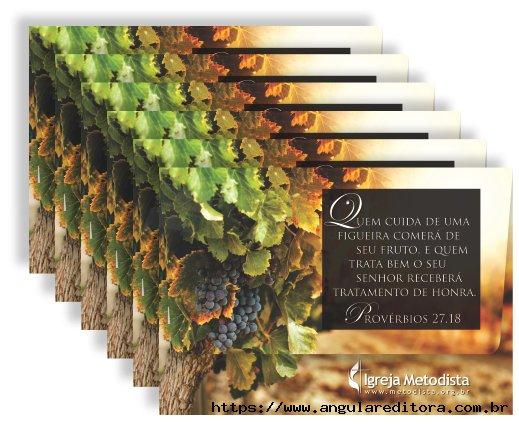 Envelope Para Ofertas - pacote com c/ 25 unidades