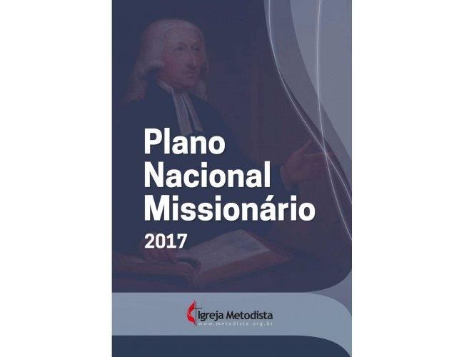 https://www.angulareditora.com.br/content/interfaces/cms/userfiles/produtos/plano-nacional-missionario-2017-4968.jpg