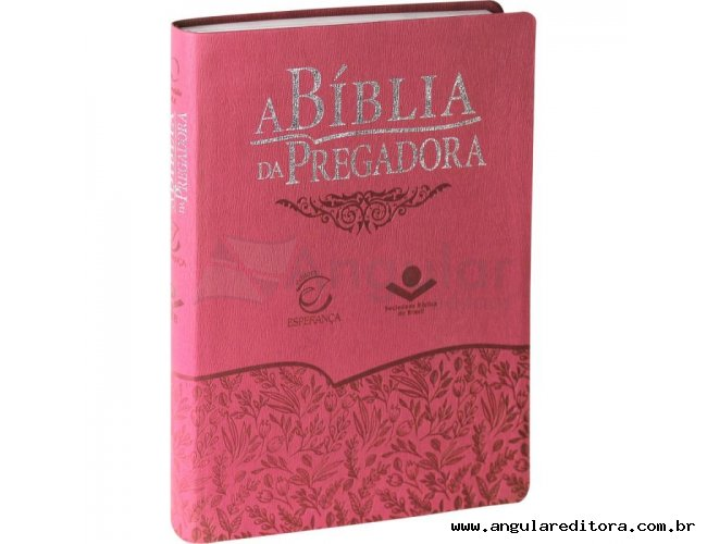 https://www.angulareditora.com.br/content/interfaces/cms/userfiles/produtos/pregadora-goiaba-955.jpg