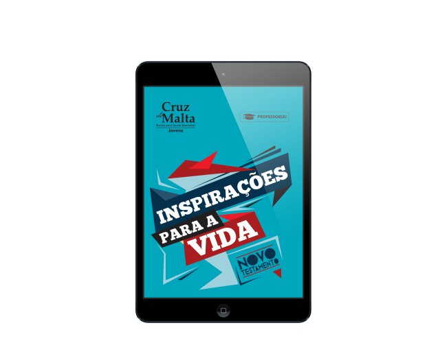 https://www.angulareditora.com.br/content/interfaces/cms/userfiles/produtos/revista-digital-cruz-de-malta-professor-a-inspiracoes-para-a-vida-nt-2019-2-1711.jpg