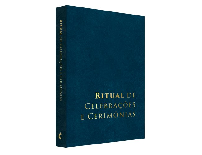 Ritual de Celebrações e Cerimônias