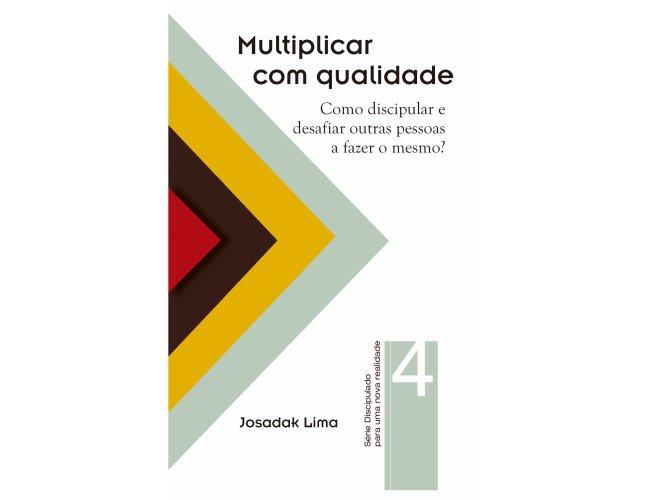 https://www.angulareditora.com.br/content/interfaces/cms/userfiles/produtos/serie-discipulado-multiplicar-com-qualidade-7338.jpg